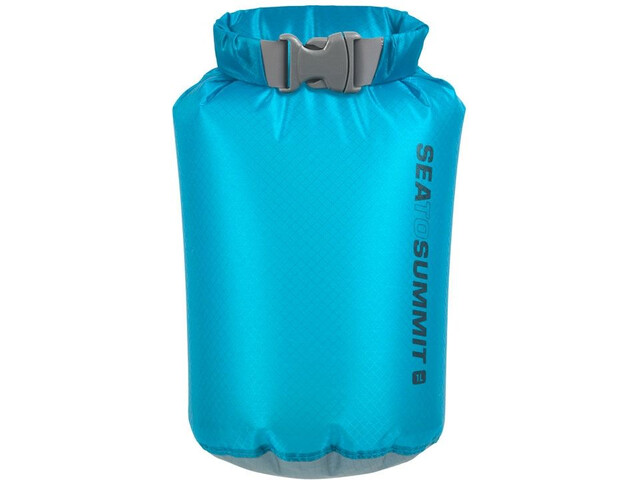 Sea to Summit Ultra-Sil Dry Sack 1l blue